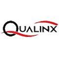 Qualinx