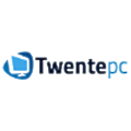 Twente PC logo