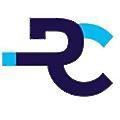 RANCH Computing logo