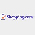Shopping.com logo