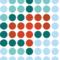 .406 Ventures logo