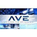 Ave Audio Visual Equipment
