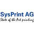 Sysprint logo