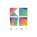 KIWI Media Group logo