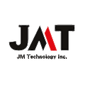 JM Technology logo