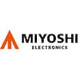 Miyoshi Electronics