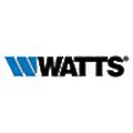 Watts Industries Europe logo