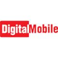 Digital Mobile logo