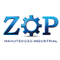 Zop Manutencao Industrial