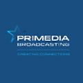 Primedia Broadcasting