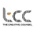 Creative Counsel