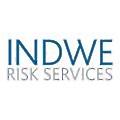 Indwe logo