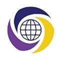 Viatris logo