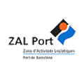 ZAL Port logo