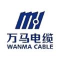 Wanma Cable logo