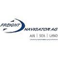 Freight Navigator logo