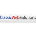 Classic Web Solutions logo