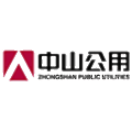 Zhongshan Public Utilities Group logo