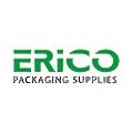 Erico Packaging Supplies logo