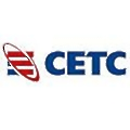 China Electronics Technology Group logo