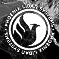 Phoenix Lidar Systems logo