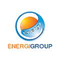 Exploitasi Energi Indonesia logo