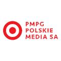 PMPG Polskie Media