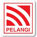 Pelangi Publishing Group