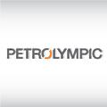 Petrolympic logo