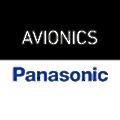 Panasonic Avionics logo
