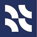 Signal Automotive logo