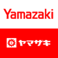 Yamazaki Baking logo
