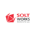 Soltworks logo