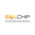 Sol Chip