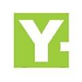 Y-con logo