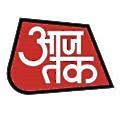 Living Media India