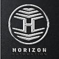 Horizon-automation
