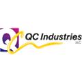 Qc Industries Conveyors logo