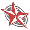 Pentangle Engineering logo