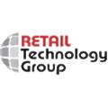 Retail Technology Group logo