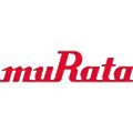 Murata Electronics logo