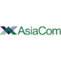 Asiacom Technology logo