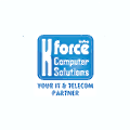 K-Force Computer Solutions logo