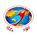Shandong Hongyu Agricultural Machinery logo