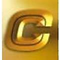 Carson Cumberbatch logo