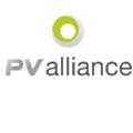 PV Alliance