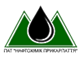 Naftokhimik Prykarpattya