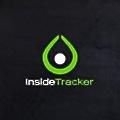 InsideTracker logo