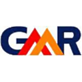 GMR Group logo