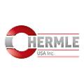Hermle USA logo